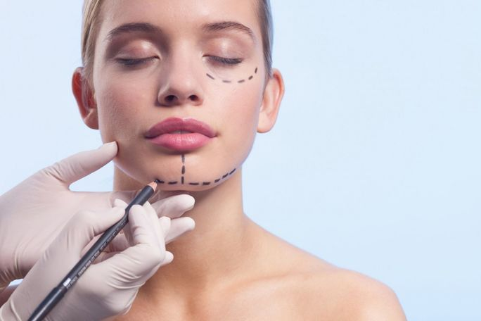 How to heal faster after plastic surgery